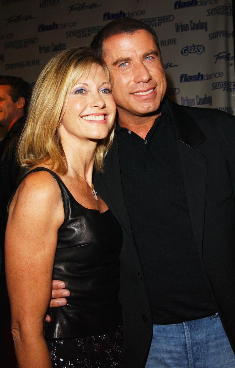 """Minęły cztery dekady od czasu, kiedy Olivia Newton-John, John Travolta i ich przyjaciele ze szkoły średniej Rydell podbili serca nastolatków na całym świecie. Musical """"Grease"""", choć trochę się postarzał, ma nadal wielu sympatyków."""