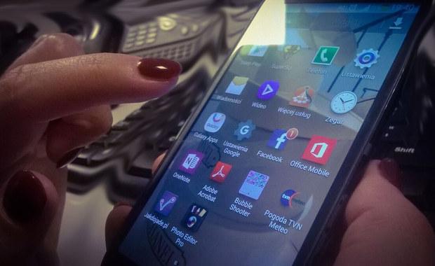 Koncern Google poinformował dziś, że złoży odwołanie od decyzji Komisji Europejskiej w sprawie nałożenia kary za restrykcje dotyczące systemu mobilnego Android. Chodzi o działania mające ugruntować jego pozycję na rynku wyszukiwarek. Kara jest rekordowo wysoka.