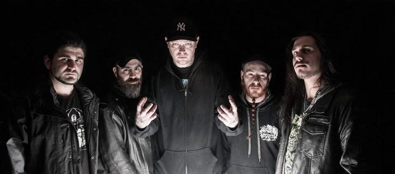 W połowie września deathmetalowcy z nowojorskiej grupy Pyrexia przypomną o sobie piątym albumem.