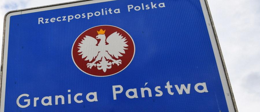 Powierzchnia Polski w roku 2017 powiększyła się o 1 643 ha - poinformował Główny Urząd Statystyczny. Powodem jest wejście w życie rozporządzenia Rady Ministrów.