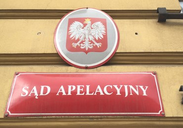 Kolejni podejrzani ws. przywłaszczenia prawie 30 ml zł na szkodę SA w Krakowie