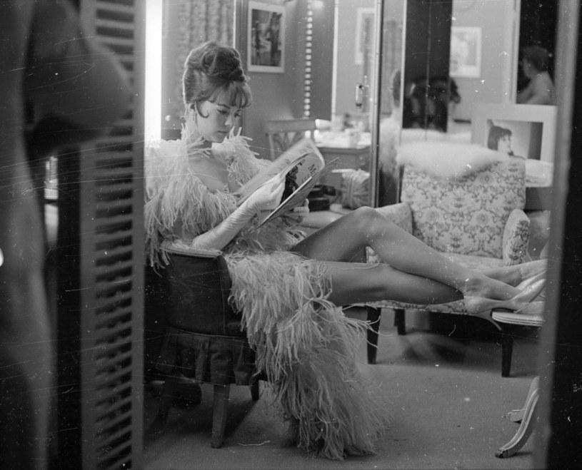 Dokument portretujący hollywoodzką gwiazdę Natalie Wood można oglądać na HBO. Tragiczna śmierć legendarnej aktorki, która zginęła w wieku 43 lat, do dziś przyciąga większą uwagę opinii publicznej niż historia jej życia i kariery.