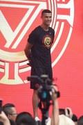 Antonio Cassano: Cristiano Ronaldo może strzelić 40 goli w Serie A