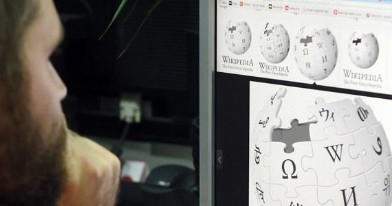 Współtwórca Wikipedii Jimmy Wales ostrzegł w Tajpej, gdzie rozpoczęło się dwudniowe Forum Innowacji Cyfrowych, że popularna encyklopedia online nie odstąpi od swoich zasad, aby dzięki temu wejść na chiński rynek.