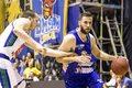 Energa Basket Liga: Nikola Marković w Anwilu Włocławek