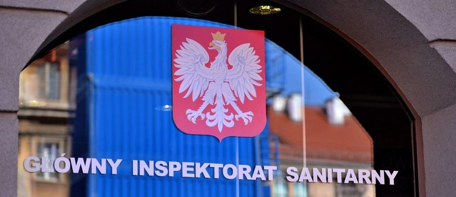 Główny Inspektor Sanitarny Marek Posobkiewicz zrezygnował ze stanowiska - podał Ministerstwo Zdrowia na swojej stronie internetowej, informując, że ogłosiło konkurs na to stanowisko.