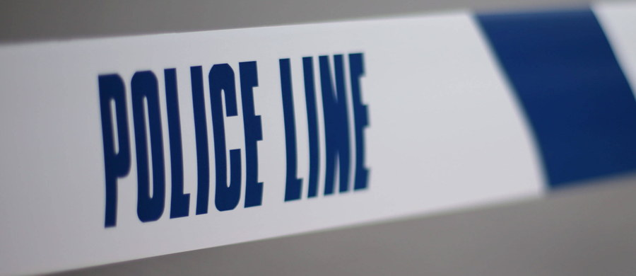 4-letni chłopiec przypadkowo strzelił i zabił 2-letnią kuzynkę w południowej Kalifornii. Broń znalazł w domu dziadka, z którym mieszkał. 53-letni mężczyzna został zatrzymany za pozostawienie broni w miejscu dostępnym dla dzieci - poinformowały tamtejsze władze.