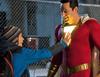 Zobacz trailer: Shazam!