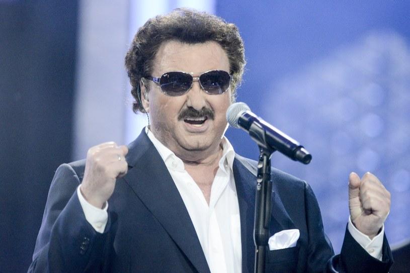 Menedżer Andrzej Kosmala w zdecydowany sposób odniósł się do plotek na temat stanu zdrowia Krzysztofa Krawczyka oraz jego koncertowej emerytury.