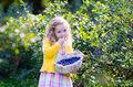 Jagody: Idealne dla dzieci
