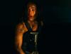 Zobacz trailer: Smak zemsty. Peppermint