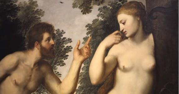 Belgijskie muzea wysłały list do Facebooka, protestując przeciwko decyzji portalu społecznościowego, który usunął zdjęcia przedstawiające obrazy flamandzkiego malarza Petera Paula Rubensa, ponieważ przedstawiają one nagie postaci. Pracownicy muzeów nagrali też filmiki, w których wyśmiewają politykę mediów społecznościowych.