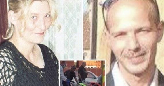 Brytyjczyk, który zatruł się nowiczokiem, udzielił pierwszego wywiadu prasie. Charlie Rowley w miniony piątek wyszedł ze szpitala. Jego partnerka, 44-letnia Dawn Sturgess zmarła na atak serca. Dzień przez zatruciem oboje odwiedzili park w Salisbury, nieopodal miejsca, gdzie w marcu tego roku znaleziono nieprzytomnych byłego rosyjskiego agenta Siergieja Skripala i jego córkę. Zaatakowani zostali tą samą substancją - bojowym środkiem chemicznym. Prawdopodobnie sprawcy ataku na Rosjan porzucili tam pojemnik z nowiczokiem. Mężczyzna przyznaje w wywiadzie, że znalazł niewielką buteleczkę. Przyniósł ją do domu i - myśląc, że to perfumy - dał ją w prezencie swojej partnerce.