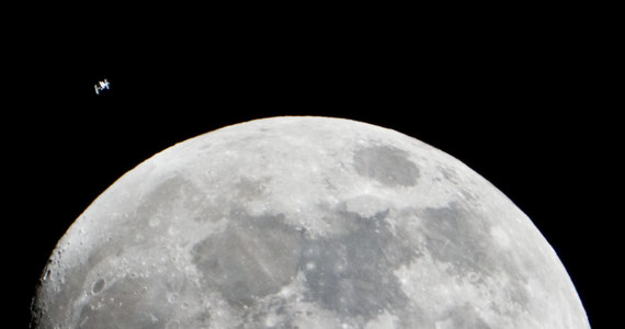 """Księżyc z całą pewnością nie nadaje się obecnie do życia, ale w przeszłości mogło być inaczej - piszą na stronie internetowej czasopisma """"Astrobiology"""" naukowcy z Washington State University i University of London. Dirk Schulze-Makuch i Ian Crawford twierdzą, że przynajmniej dwukrotnie w dziejach naszego naturalnego satelity, warunki na jego powierzchni mogły sprzyjać pojawieniu się i przetrwaniu prostych form życia. Ich zdaniem było to krótko po powstaniu Księżyca, około 4 miliardów lat temu, a także pół miliarda lat później, u szczytu aktywności wulkanicznej Srebrnego Globu."""
