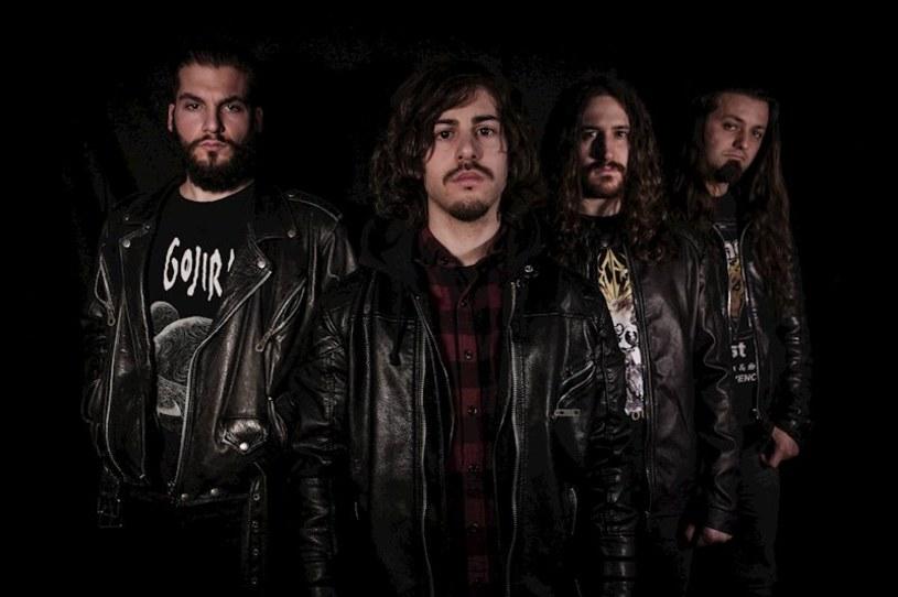 Już w piątek (27 lipca) Włosi z thrashowego Ultra-Violence oddadzą w ręce fanów trzeci longplay.