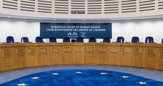 Sąd, do którego Polska wystąpiła o wydanie Artura C., musi wstrzymać wykonanie Europejskiego Nakazu Aresztowania, jeśli uzna, że jego prawo do niezawisłego sądu w naszym kraju może być naruszone - taki wyrok w sprawie głośnego pytania irlandzkiej sędzi wydał właśnie Trybunał Sprawiedliwości Unii Europejskiej. Artur C. był  poszukiwany przez polską prokuraturę w związku z zarzutami dotyczącymi przemytu narkotyków.