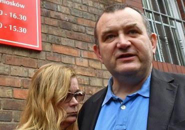 Stanisław Gawłowski zostaje na wolności. Sąd odrzucił zażalenie