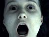Zobacz trailer: Slender Man