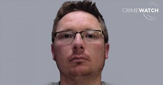 Hiszpańska żandarmeria (Guardia Civil) wraz z Europolem zatrzymała Brytyjczyka Davida Daniela Hayesa, poszukiwanego od trzech lat pedofila oskarżanego o gwałt i molestowanie seksualne nieletnich w Wielkiej Brytanii. Według BBC, był to jeden z najbardziej poszukiwanych przestępców z Wielkiej Brytanii.