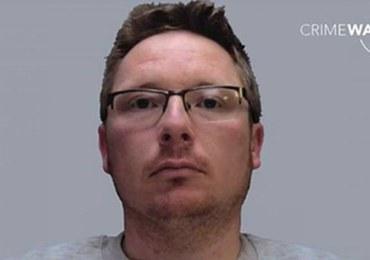 Brytyjski pedofil zatrzymany w Hiszpanii. Uczył dzieci angielskiego