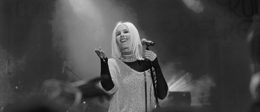 """""""Kora była cudowną osobą (...) to był wulkan energii po prostu"""" - wspomina zmarłą dzisiaj wokalistkę Korę Sipowicz Milo Kurtis, współzałożyciel zespołu Maanam, do którego później dołączyła artystka. """"Ludzie bardzo dużo mówią tylko o jej muzyce, a to była także wybitna intelektualista"""" - mówił muzyk w rozmowie z Katarzyną Sobiechowską-Szuchtą."""