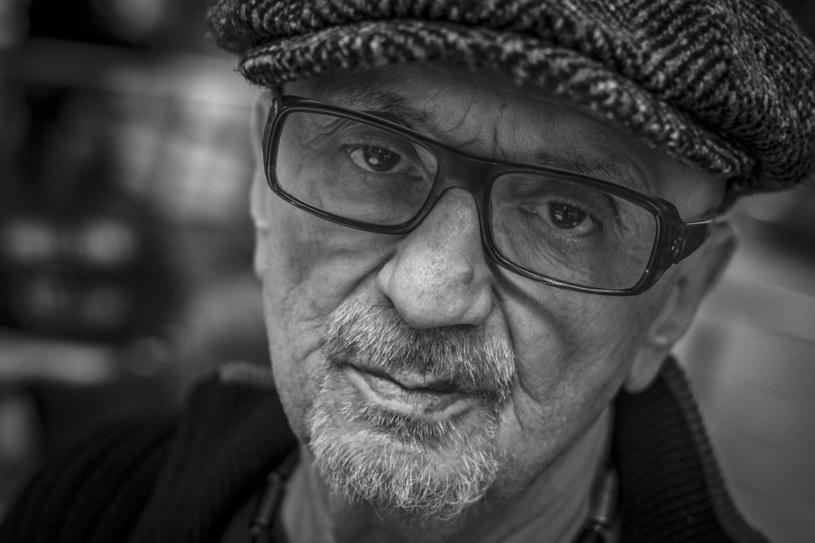 Nie żyje Tomasz Stańko. Artysta zmarł w niedzielę, 29 lipca, nad ranem, w Warszawie. O śmierci słynnego muzyka jazzowego, wybitnego trębacza oraz kompozytora i wykonawcy muzyki filmowej - poinformowała córka artysty. Miał 76 lat.