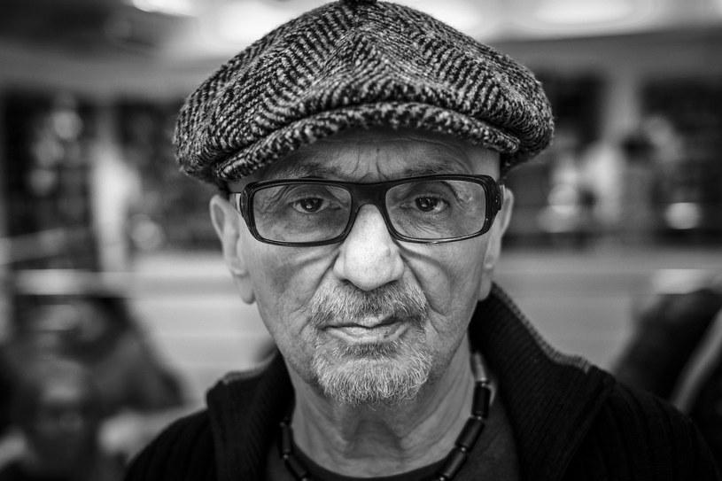 Tomasz Stańko nie żyje. Wybitny trębacz i kompozytor jazzowy zmarł w wieku 76 lat. W ostatnim czasie muzyk zmagał się z ciężką chorobą.