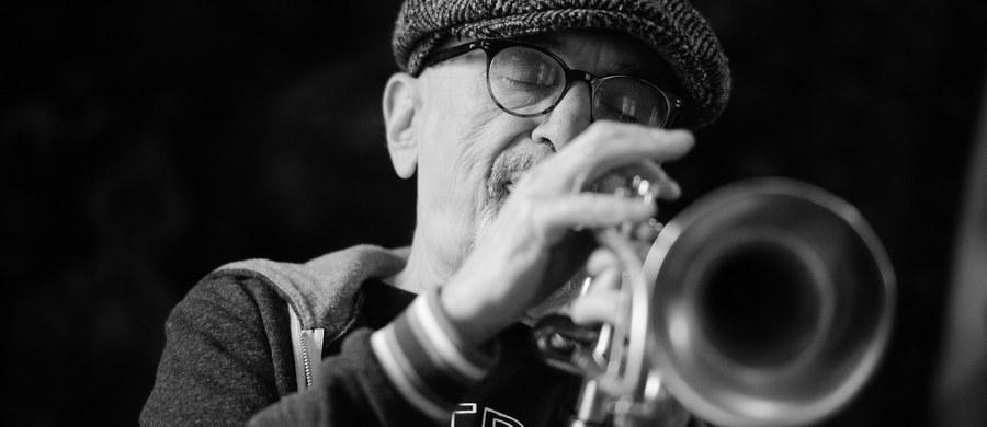"""""""Uważam, że był wielką indywidualnością, nikogo nie naśladował"""" - powiedział saksofonista jazzowy Zbigniew Namysłowski o Tomaszu Stańce. Muzyk zmarł w niedzielę rano. Miał 76 lat."""
