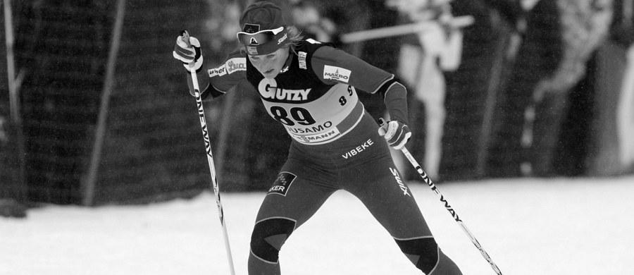 Mistrzyni olimpijska w biegach narciarskich, była rywalka Justyny Kowalczyk Norweżka Vibeke Skofterud zginęła w wypadku na skuterze wodnym. Wakacje spędzała w norweskiej miejscowości Arendal.