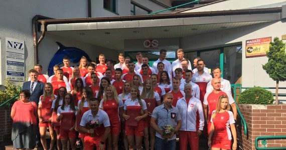 Cztery medale - złoty, dwa srebrne i brązowy - zdobyli polscy kajakarze w mistrzostwach świata młodzieżowców i juniorów w bułgarskim Płowdiw. Jedyne zwycięstwo odniósł Bartosz Grabowski w wyścigu K1 200 m juniorów.