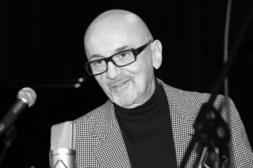 Znane są data i miejsce pogrzebu Tomasza Stańki. Wybitny jazzman 10 sierpnia o godzinie 11 zostanie pochowany na Cmentarzu Wojskowym. Artysta spocznie w Alei Zasłużonych na Powązkach.