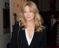 Grażyna Torbicka: w jakiej kreacji pojawi się w Cannes?
