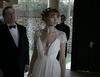 Zobacz trailer: Fatum Elizabeth