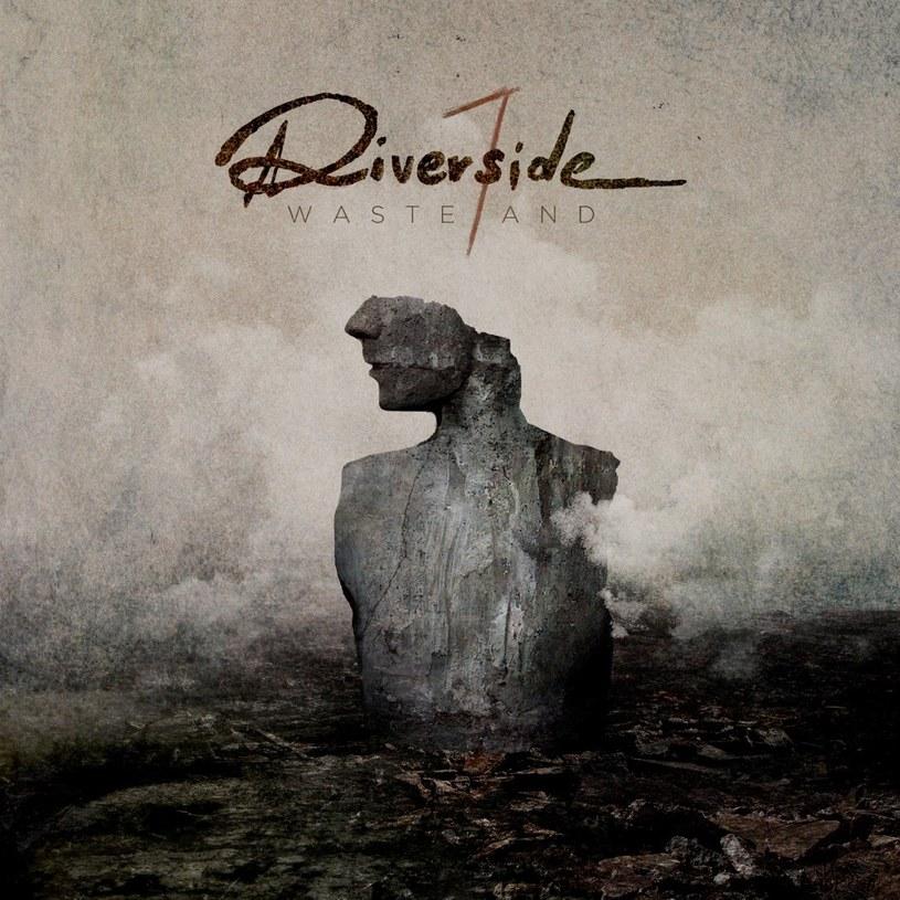 """Poniżej możecie posłuchać utworu """"Vale of Tears"""", który zapowiada siódmy studyjny album grupy Riverside - """"Wasteland"""". Będzie to pierwszy materiał nagrany po śmierci gitarzysty Piotra Grudzińskiego."""