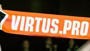 Virtus.pro w półfinale Moche XL!