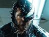 Zobacz trailer: Venom