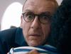 Zobacz trailer: Rodziny się nie wybiera