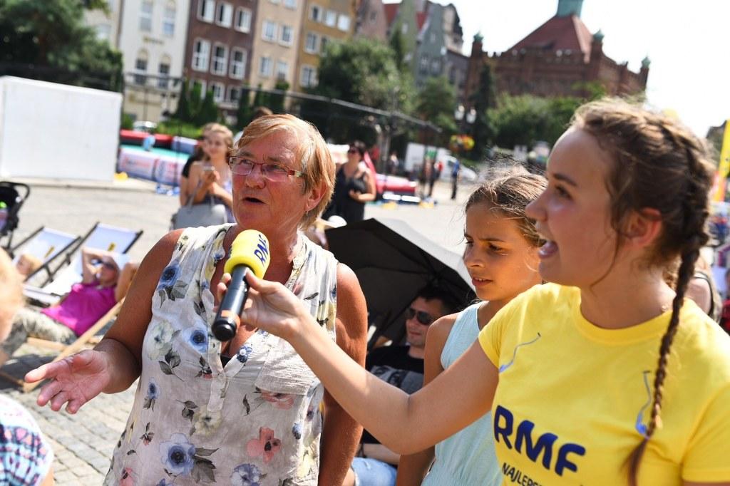 Karolina Jóźwiak