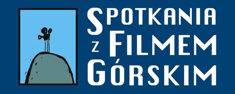 Zbliża się 14. edycja festiwalu Spotkania z Filmem Górskim. W dniach 30 sierpnia - 2 września w Zakopanem o główną nagrodę powalczą 24 filmy z Polski i świata.