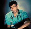 George Clooney powraca na mały ekran