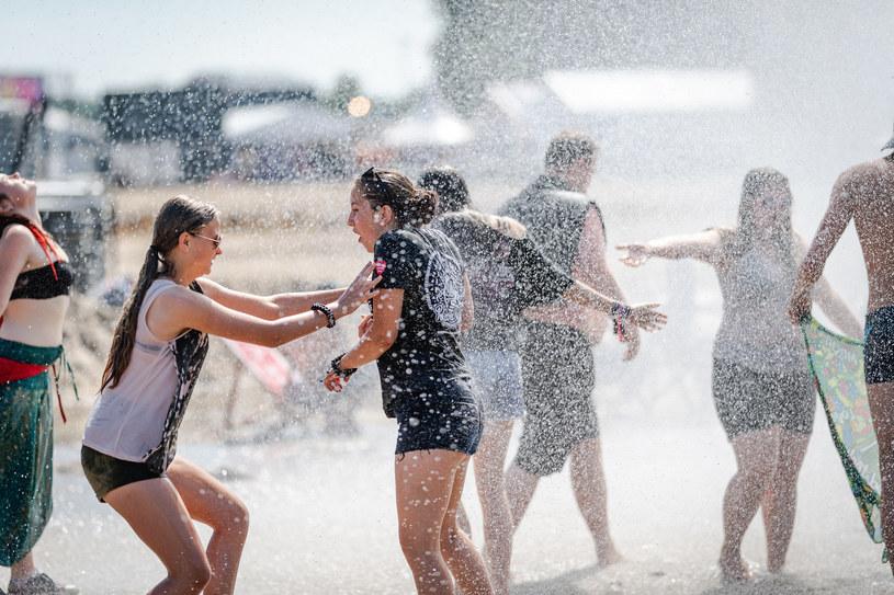 Podczas tegorocznej edycji Pol'and'Rock Festival (wcześniej odbywającego się pod nazwą Przystanek Woodstock) organizatorzy jeszcze mocniej kładą nacisk na działania ekologiczne.