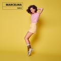 """""""Tańcz"""" z Marceliną! Zobacz nowy utwór i teledysk!"""