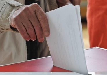 RODO skomplikuje wybory? Jest komunikat Ministerstwa Cyfryzacji