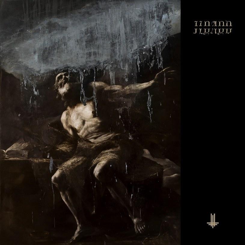 """5 października to data premiery nowej płyty grupy Behemoth. """"I Loved You At Your Darkest"""" zapowiada teledysk do singla """"God=Dog""""."""