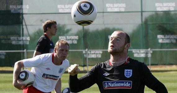 Były kapitan reprezentacji Anglii Terry Butcher zrezygnował z funkcji selekcjonera piłkarskiej reprezentacji Filipin. Były 77-krotny reprezentant Anglii objął to stanowiska 14 czerwca i nie zdążył poprowadzić tej reprezentacji w żadnym meczu.
