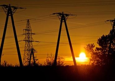 Padł rekord dziennego zużycia prądu w Polsce