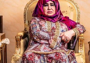 """Matka Osamy bin Ladena przerywa milczenie. """"Był dobrym chłopcem. Wyprali mu mózg"""""""