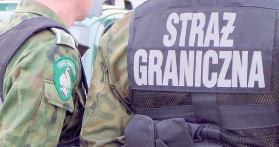 Strażnicy graniczni z placówki w Medyce (Podkarpackie) zatrzymali w trakcie kontroli granicznej dwoje obywateli Litwy, podejrzewanych o porwanie dziecka. 10-letni chłopiec, który z nimi podróżował, jest już pod opieką ojca.