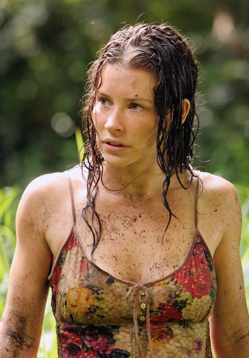 """Twórcy serialu """"Zagubieni"""" - J.J..Abrams i Damon Lindelof - przeprosili publicznie aktorkę Evangeline Lilly za nieprzyjemny epizod na planie serialu."""