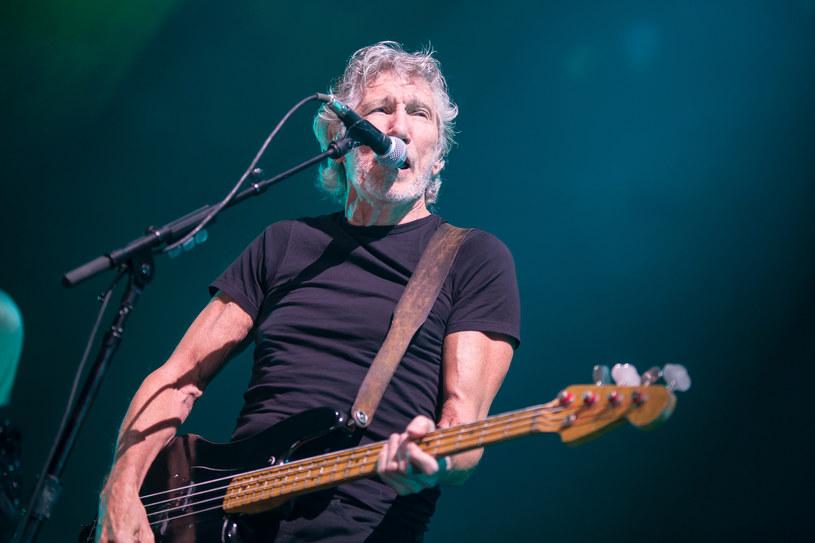 Roger Waters wystąpił w Tauron Kraków Arenie. Wyjątkowe widowisko przyciągnęło tłumy fanów jednego z twórców legendarnego Pink Floyd. Podczas występu Brytyjczyka nie obyło się bez politycznych akcentów.